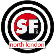 North London Solfed's response to the London riots